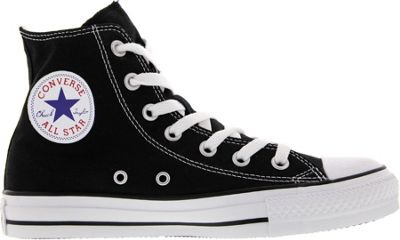 Converse All Star Hi Chucks bei sidestep