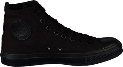 Converse Chuck All Star High Chucks bei sidestep