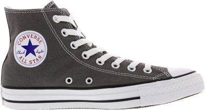 Converse Chuck Taylor All Star Seasonal Hi Chucks bei sidestep