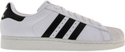Adidas Superstar II, Originals Basketball WEISS