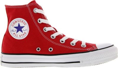 Converse Chucks Taylor All Star HI Chucks bei sidestep