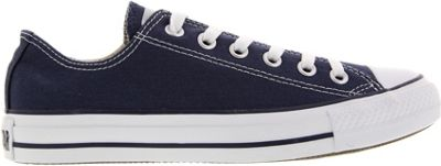 Converse All Star Ox Chucks bei sidestep