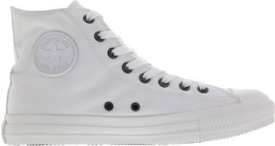 Converse Chuck Taylor All Star SP HI Chucks bei sidestep