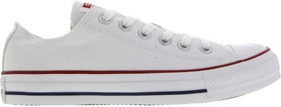 Converse All Star Ox bei sidestep