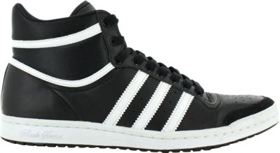 Adidas Top Ten Hi Sleek bei sidestep