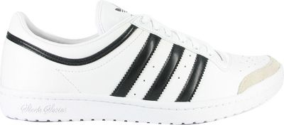 Adidas Top Ten Low Sleek bei sidestep