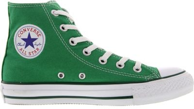 Converse Chuck Taylor All Star High bei sidestep
