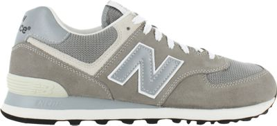 new balance ML574VG bei sidestep