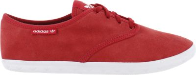 adidas Adria PS women, Trend Dance ROT