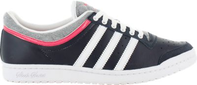 adidas Top Ten Low Sleek women bei sidestep