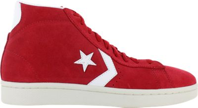 Converse Pro Leather bei sidestep