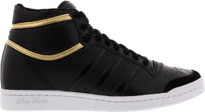 adidas Top Ten Hi Sleek Heel women bei sidestep