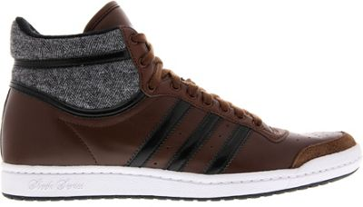 adidas Top Ten High Sleek women bei sidestep