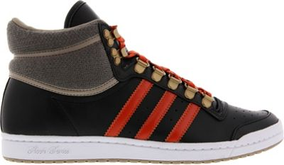 adidas Top Ten Hi Sleek women bei sidestep