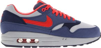 Nike Air Max 1 women bei sidestep