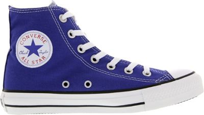 Converse Chuck Taylor All Star High Seasonal bei sidestep