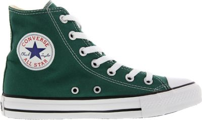 Converse Chuck Taylor AS Hi Seasonal bei sidestep