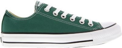 Converse Chuck Taylor AS Lo Seasonal bei sidestep