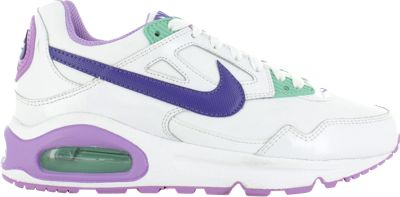 Nike Air Max Skyline junior bei sidestep