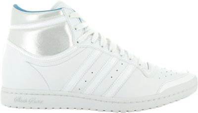 adidas Top Ten Hi Sleek He women bei sidestep