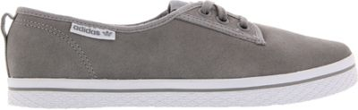 adidas Honey Plimsole women bei sidestep