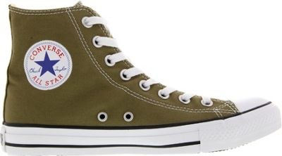 Converse Chuck Taylor All Star Seasonal bei sidestep