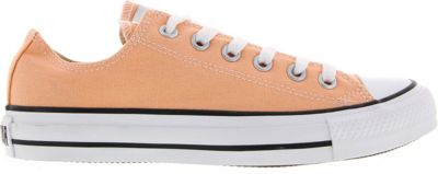 Converse Chuck Taylor AS Seasonal women bei sidestep