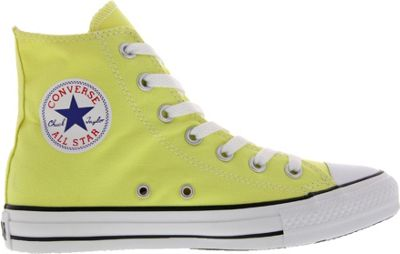 Converse Chuck Hi AS Seasonal bei sidestep