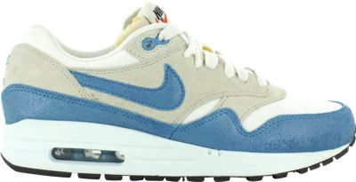 Nike Air Max 1 ND VNTG women bei sidestep