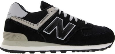 new balance ML 574 BBK bei sidestep