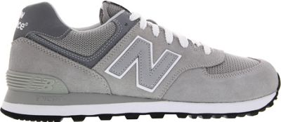 new balance ML 574 BCO bei sidestep