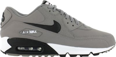 Nike Air Max 90 Essential bei sidestep