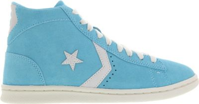 Converse Pro Leather LP women bei sidestep
