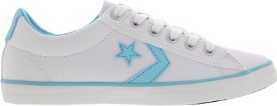 Converse Star Player Low Pro women bei sidestep