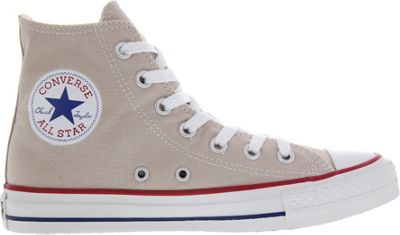 Converse Chuck Taylor All Star Seasonal Hi bei sidestep