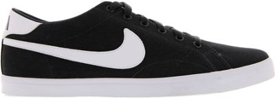 Nike Eastham Low Canvas bei sidestep