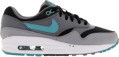 Nike Air Max 1 junior bei sidestep