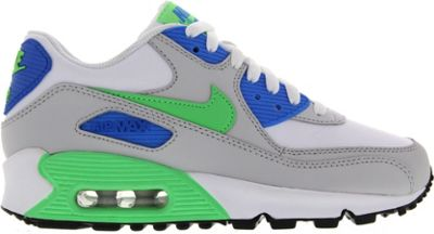 Nike Air Max 90 CL junior bei sidestep
