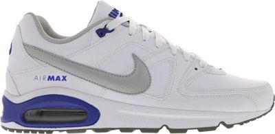 Nike Air Max Command bei sidestep