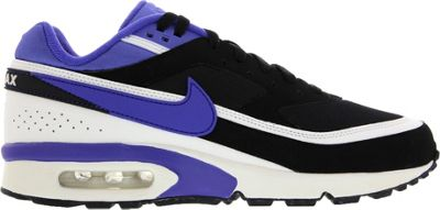 Nike Air Max Classic BW, Originals