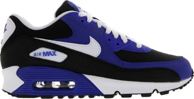 Nike Air Max 90 junior bei sidestep