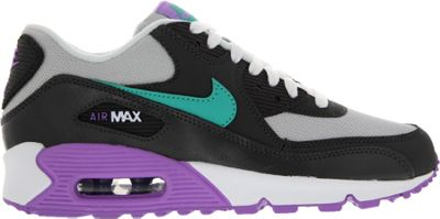 Nike Air Max 90 2007 junior bei sidestep